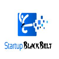 Startup Black Belt