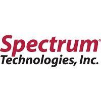 Spectrum Technologies, Inc.