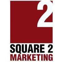 Square 2 Marketing, Inc.