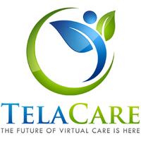 TelaCare Health Solutions, LLC