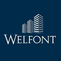 The Welfont Companies, Inc.