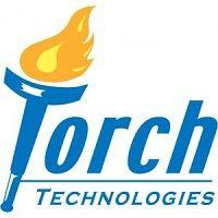 Torch Technologies, Inc.
