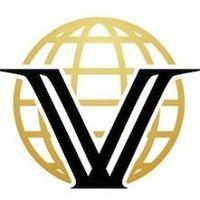 Valens Global