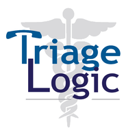 The TriageLogic Group