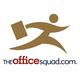 TheOfficeSquad
