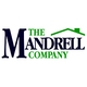 The Mandrell Company