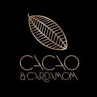 Cacao & Cardamom