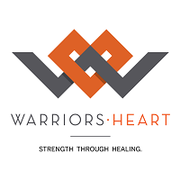 Warriors Heart