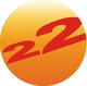 22nd Century Technologies Inc