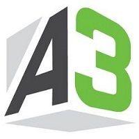 A3 Solutions, Inc.
