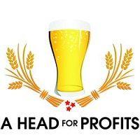 A Head For Profits