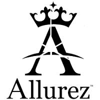 Allurez