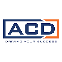 ACD (AutoClaims Direct)
