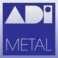 Aluminum Distributing Inc dba ADI Metal