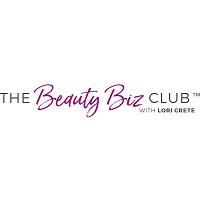 Beauty Biz Club