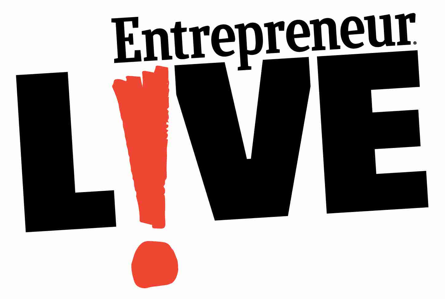Entrepreneur LIVE Singapore | March 14, 2019
