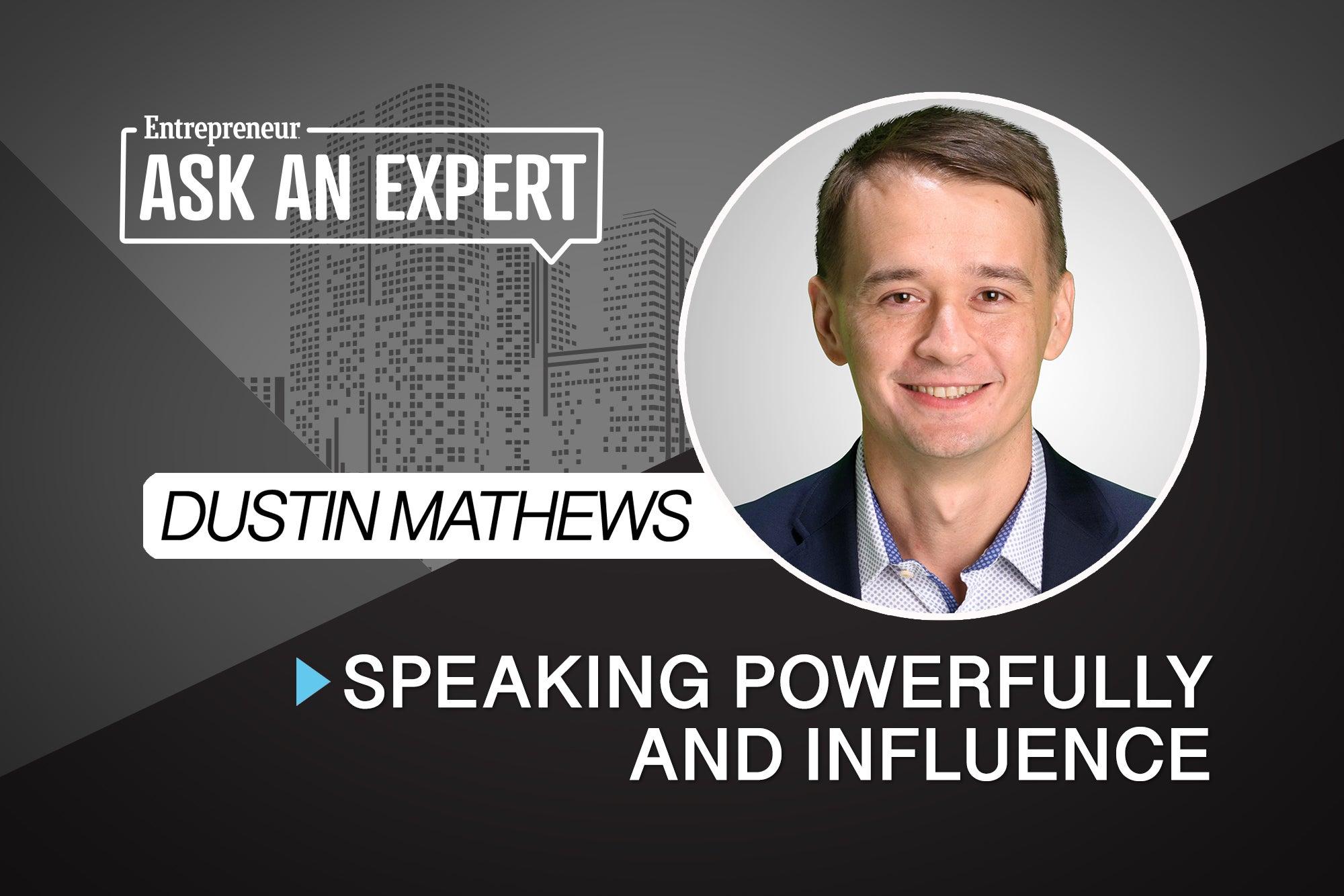 20181205074010-Ask-an-Expert-Dustin-Matthews.jpg