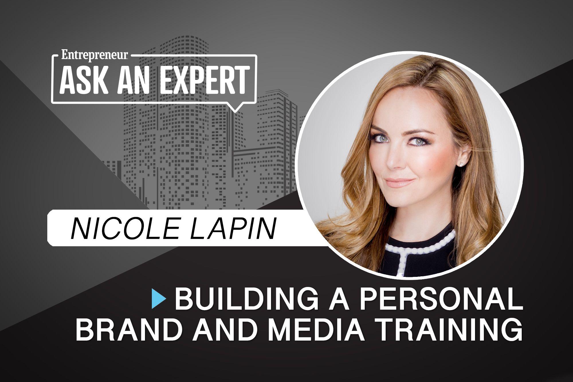 20190308070809-Ask-an-Expert-Nicole-Lapin.jpg