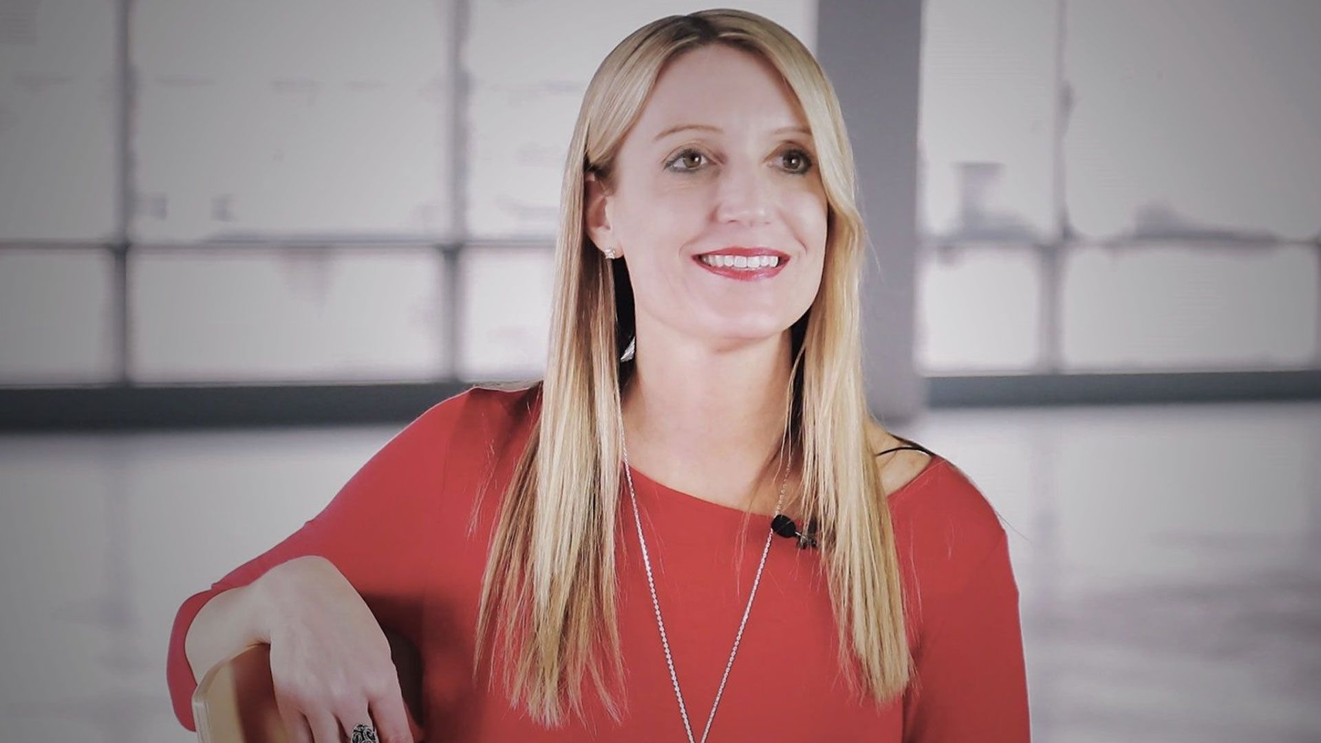 Charlene Walters, MBA, PhD