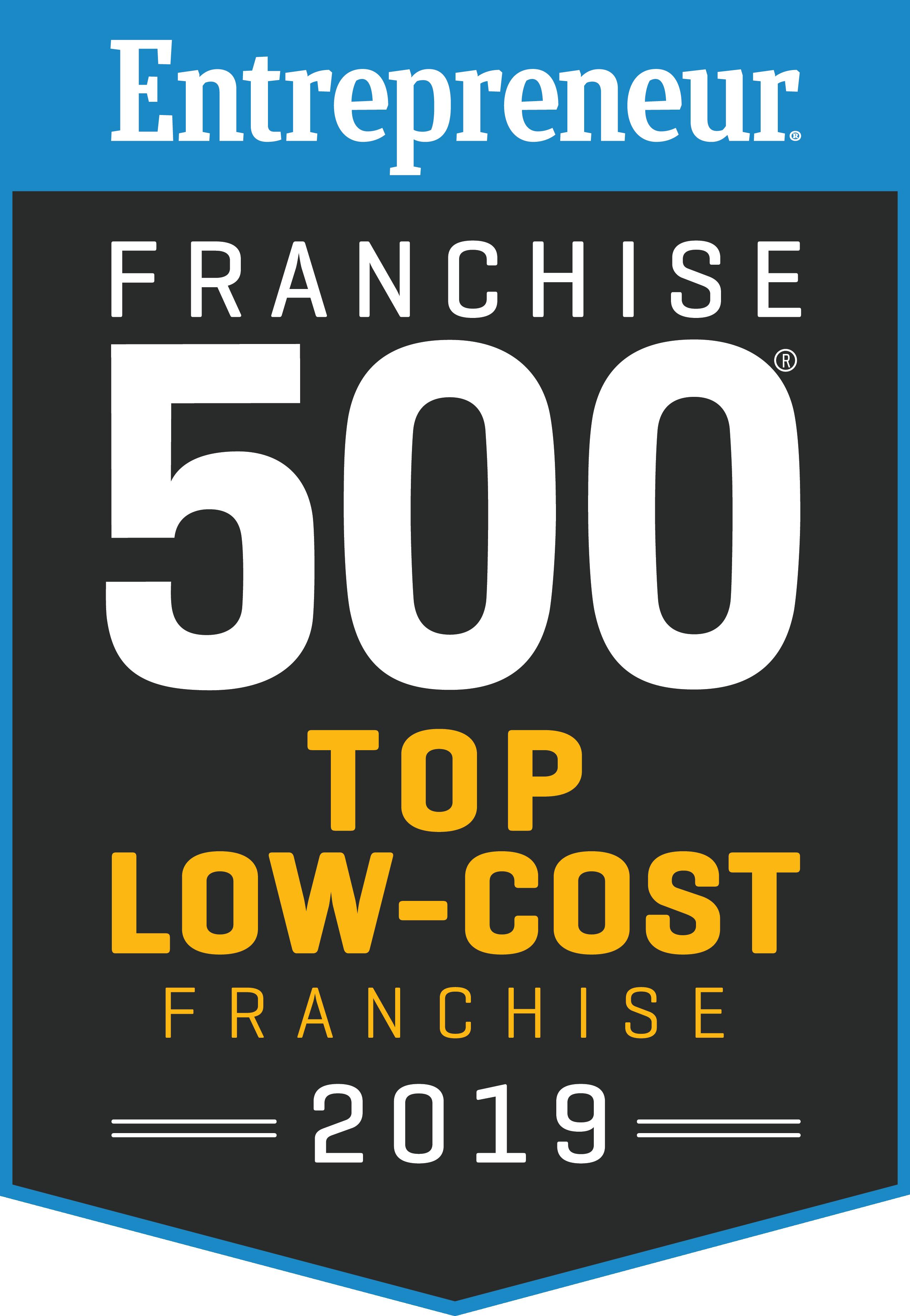 Tremendous Homevestors Of America Inc Franchises And Business Beutiful Home Inspiration Truamahrainfo