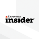 Entrepreneur Insider Monthly Subscription (Digital)