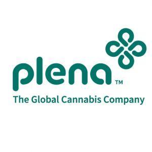 Plena Global