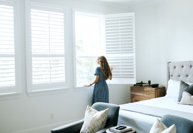 budget-blinds-franchise-owner