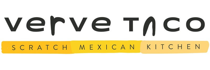 Verve Taco-Scratch Mexican Kitchen