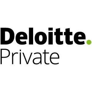 Deloitte Private
