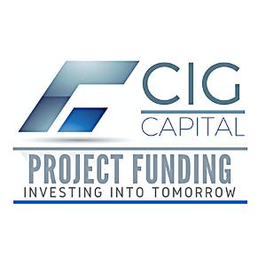 CIG Capital
