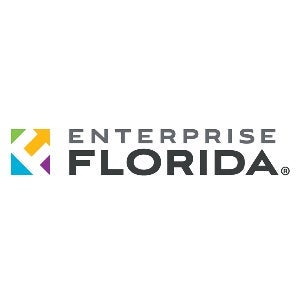 Enterprise Florida, Inc.