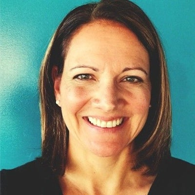 Patti Glaza