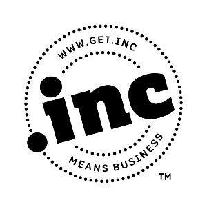 Get Inc