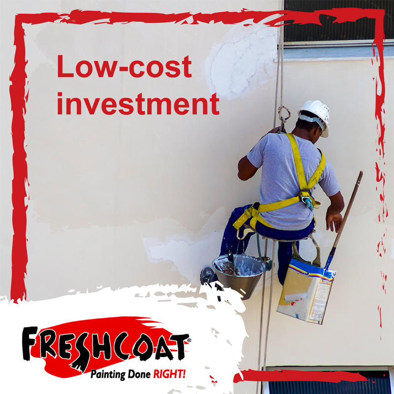 Low-cost Investment