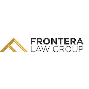 Frontera Law Group