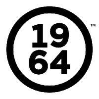 1964 Supply Co./Rubicon Organics