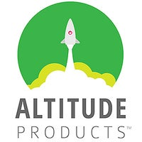 Altitude Products