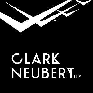 Clark Neubert