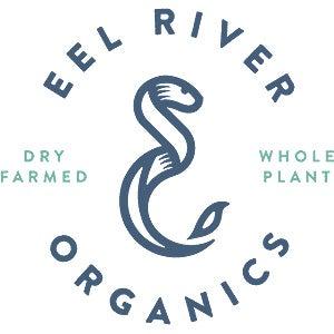 EEL River Organics