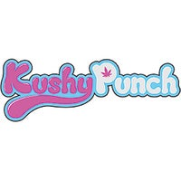Kushy Punch