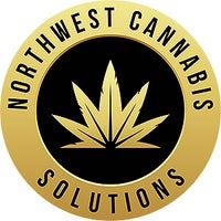 Northwest Cannabis Solutions