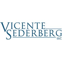 Vicente Sederberg LLC