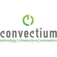 Convectium