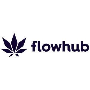 Flowhub