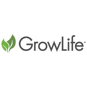 GrowLife Inc.