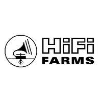 HiFi Farms
