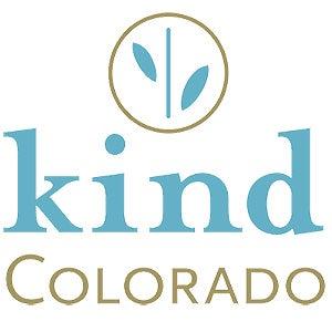 Kind Colorado