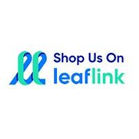 Leaflink