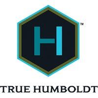 True Humboldt
