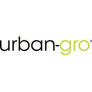 urban-gro